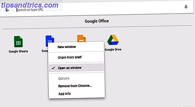 Chromebooks zijn geweldig, maar hebben een leercurve en zijn even wennen als je bent overgestapt van macOS of Windows.  Hier volgen enkele tips en trucs voor Chromebooks om dat proces te versnellen.