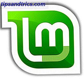 Nyd det bedste i Linux med Linux Mint 12