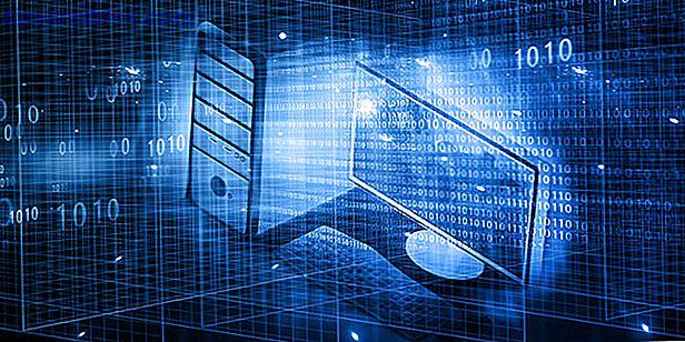 6 Myter om Open Source Software Debunked
