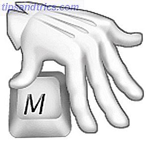 Automatisez tout sur votre Mac avec le clavier Maestro [Mac]