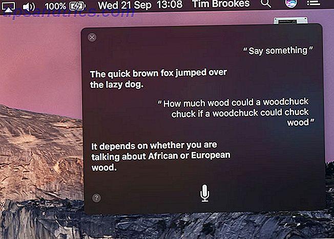 Nach einigen Monaten öffentlicher Beta ist die neueste Version von Apples Desktop-Betriebssystem zur Primetime bereit.