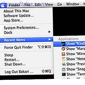 Il est assez facile d'accumuler des centaines ou des milliers de fichiers et de dossiers sur votre ordinateur, mais il est souvent plus difficile de trouver ce que vous cherchez, peu importe comment vous essayez d'être organisé.  Pour les utilisateurs d'Apple, le système d'exploitation Mac inclut plusieurs moyens de rechercher et de conserver des fichiers de documents, des photos, des applications et d'autres contenus enregistrés.