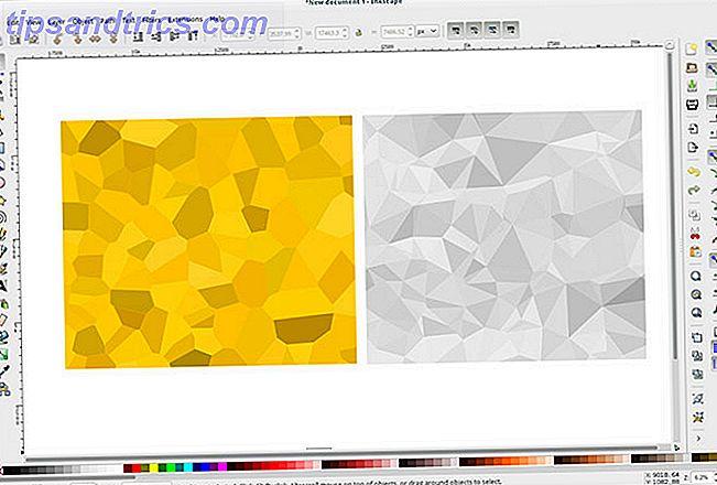 Adobe Illustrator is misschien de gouden standaard als het gaat om vectorsoftware voor de Mac, maar je hoeft niet altijd een fortuin te besteden aan ontwerpsoftware.