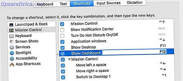 La rangée supérieure du clavier de votre Mac est sous-utilisée, et il est temps de corriger cela.