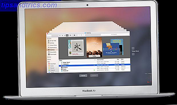 8 sistemas operativos alternativos para tu Mac (que realmente funcionan)