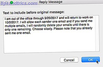 Online dating δεύτερο μήνυμα ηλεκτρονικού ταχυδρομείου καμία απάντηση