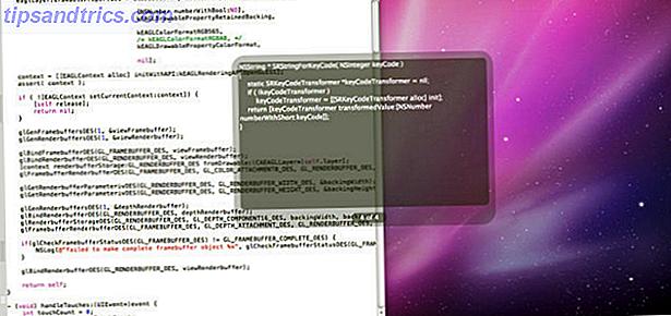 5 beste Mac Clipboard Manager-apps om uw workflow te verbeteren