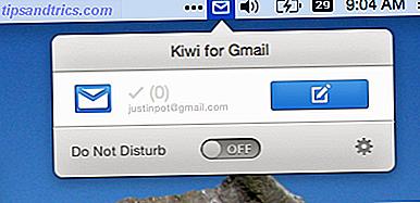 Kiwi siti di incontri