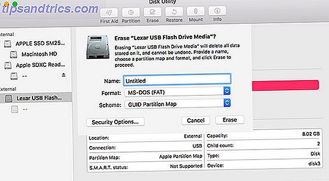 img/mac/202/how-boot-linux-live-usb-stick-your-mac.jpg