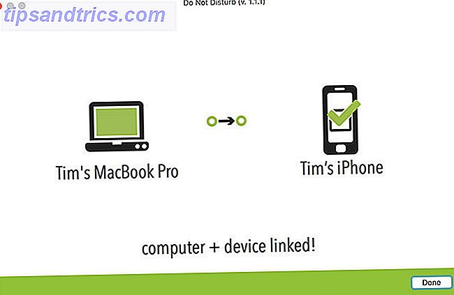 Schützen Sie Ihren Mac mit 8 kostenlosen Sicherheitstools von Objective-See