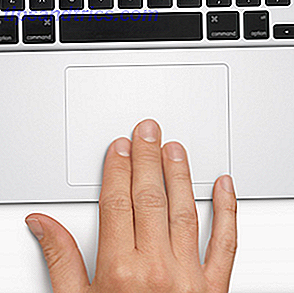 Superpower votre trackpad MacBook