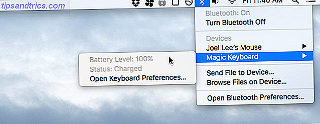 img/mac/224/how-view-bluetooth-battery-levels-mac.png