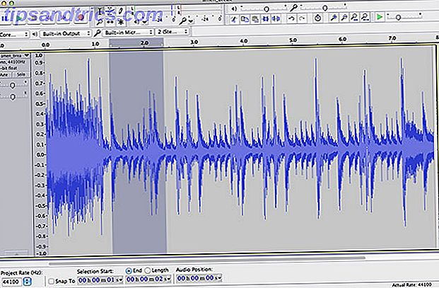 img/mac/244/best-free-cheap-audio-editors.jpg