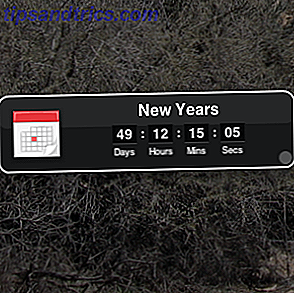 img/mac/267/know-how-long-it-is-till-something-using-dashboard-countdown-widget.png