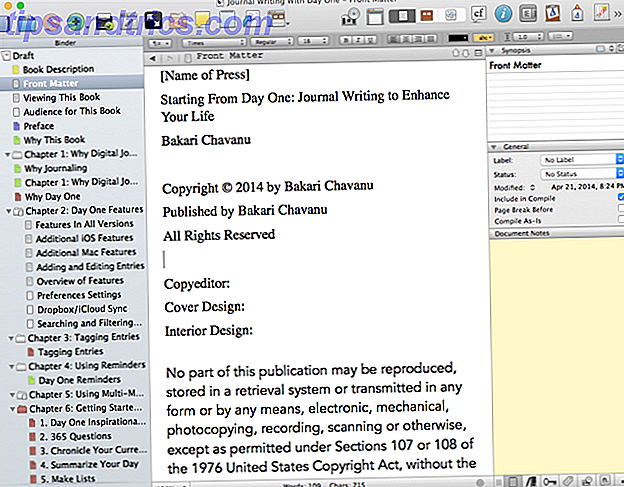 img/mac/273/get-some-work-done-best-writing-environments.png