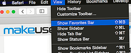 show-favorites-bar