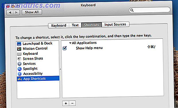 mac-keyboard-shortcuts-add