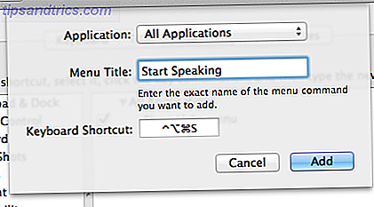 mac-start-speaking-keyboard-shortcut