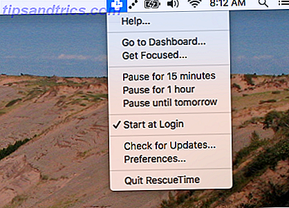 img/mac/308/best-time-tracking-software.png