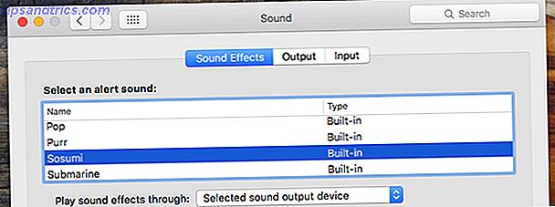 Apple har lavet computere og software i lang tid, men El Capitan er helt moderne - rigtigt?  Der er ingen måde, der indeholder elementer fra 90'erne.