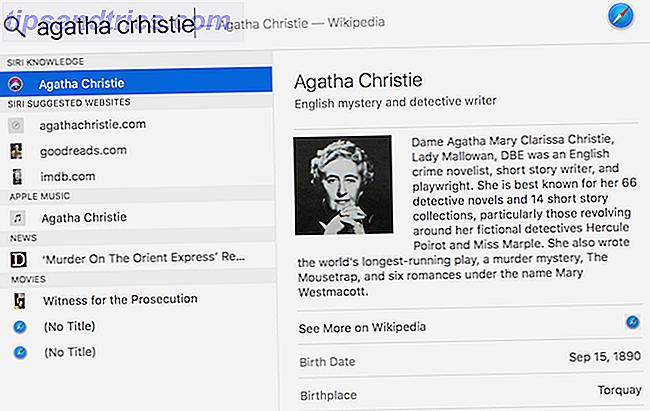 beste dating nettsted wiki
