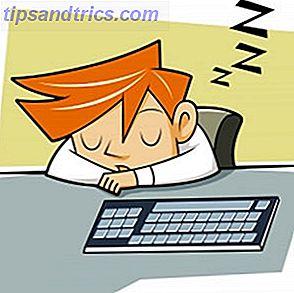 4 façons d'empêcher votre Mac de s'endormir