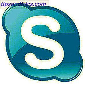 Skype für Mac: Videoanruf alle deine Freunde, Apple-Stil [Mac]