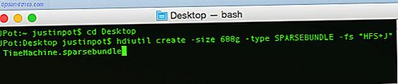 Utilisez votre NAS ou n'importe quel partage réseau pour sauvegarder votre Mac avec Time Machine.