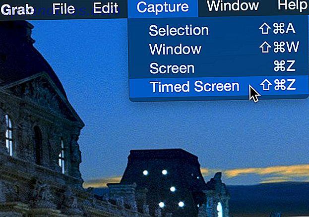 Hay muchas maneras de tomar capturas de pantalla con OS X, utilizando herramientas incorporadas y de terceros, cada una con sus ventajas y desventajas.  Aquí hay todo lo que necesita saber.