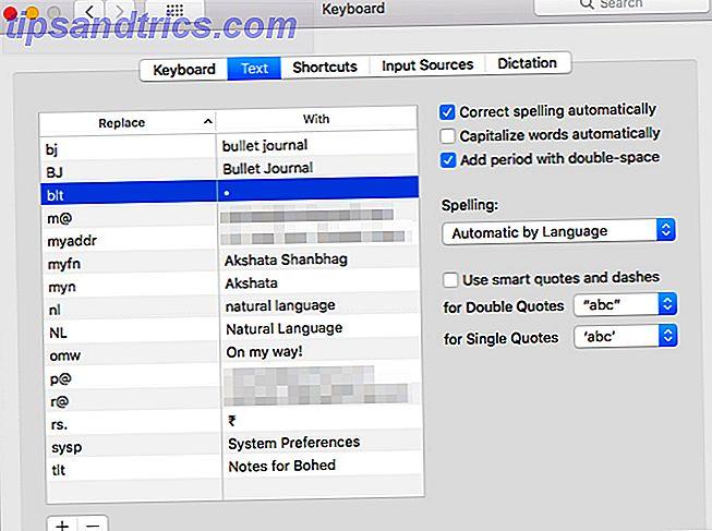 Med lite planering kan du använda några vanliga Mac-appar på ovanliga sätt att organisera ditt arbete och liv.  Så här skapar du en kollagsjournal på Mac.