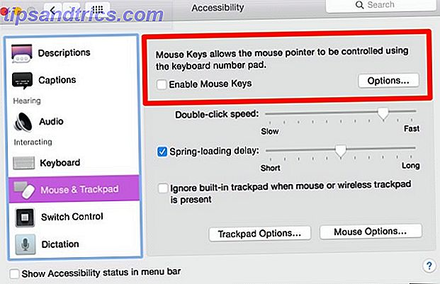 mac-accessibility-mouse-keys