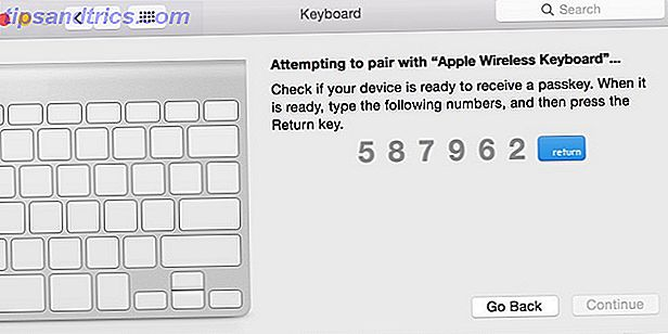 apple-bluetooth-clavier-appariement