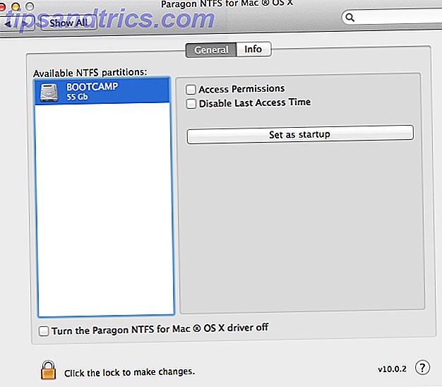Hvis du lige har købt en ny ekstern harddisk til din Mac, er det vigtigt at tage dig tid til at forberede din harddisk til brug sammen med Mac OS X.
