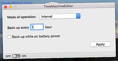 Desde tempos de backup personalizados até descobrir onde estão esses 2 GB de novos arquivos, os aplicativos certos podem dar a você poder e conhecimento que as ferramentas da Apple não fornecem.