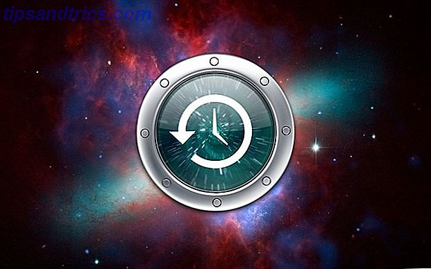 img/mac/422/5-local-mac-backup-solutions-that-aren-t-time-machine.jpg