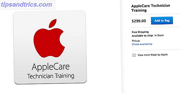 Wat als je jouw iPhone zelf zou kunnen repareren?  Wat is er nodig om een gecertificeerde Apple-reparateur te worden?  En is het de moeite waard om als een carrière na te streven?