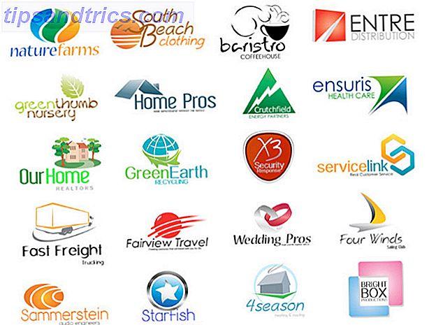 img/mac/435/logo-design-studio-makes-it-easy-create-professional-branding-your-mac.jpg