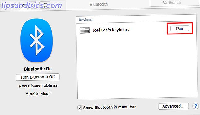 Como usar e personalizar um teclado de terceiros no seu Mac ... 10dd82dfef1a