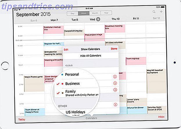 Configurer le partage familial et partager des applications, de la musique et d'autres achats iTunes