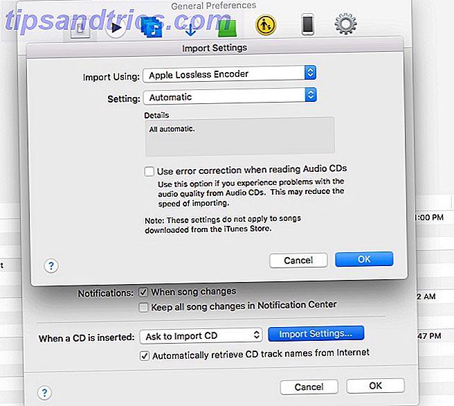 ALAC vs FLAC: le meilleur pour écouter de la musique sans perte sur Mac et iOS