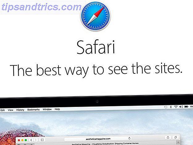 Nachdem Sie Ihr schlankes, glänzendes Äußeres bewundert haben, ist es Zeit, sich mit der Installation von Anwendungen auf Ihrem brandneuen Mac zu beschäftigen.