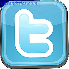 3 minimalistische Twitter-Clients für Mac-Benutzer