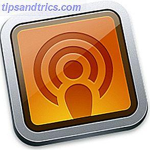 Podcaster är ett användbart sätt att hålla aktuella på ett brett spektrum av ämnen och intressen.  Podcast-hanteraren och spelaren i iTunes är anständigt, speciellt om du bara prenumererar på en handfull podsändningar, men mer avancerade spelare som Instacast ($ 19.99) erbjuder större möjligheter att hantera, spela, interagera med och synkronisera dina podcastabonnemang mellan enheter .