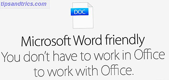 ¿Cambiando de Windows a Mac?  ¡Asegúrate de que aún puedes acceder a tus datos!