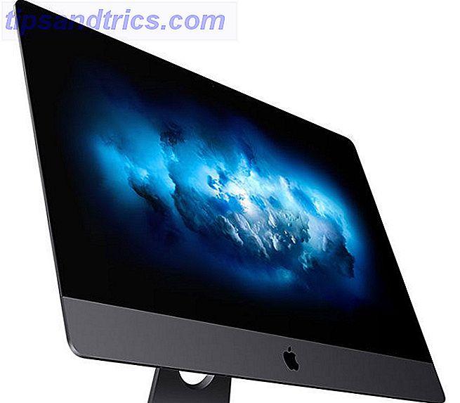 Por qué no debería comprar una MacBook con solo 256 GB de almacenamiento