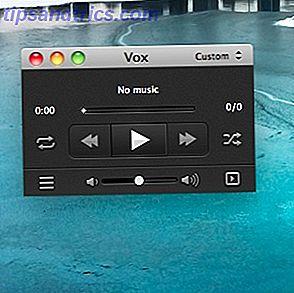 img/mac/507/vox-is-sleek-light-weight-music-player-you-ve-been-waiting.jpg