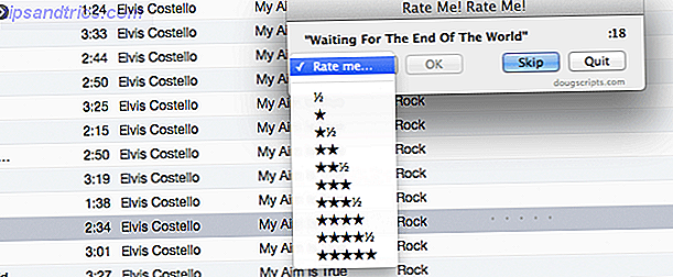 rate-moi-itunes