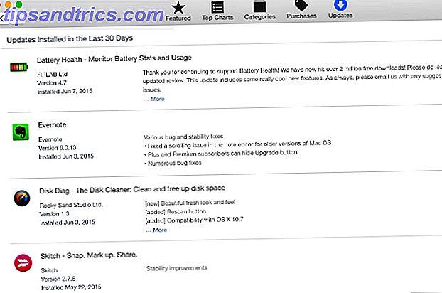 Fix Your Own Mac: Eine Anleitung zur Fehlerbehebung