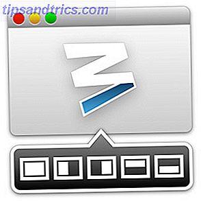 Verwalten Sie Ihre Mac Windows effizient mit Moom