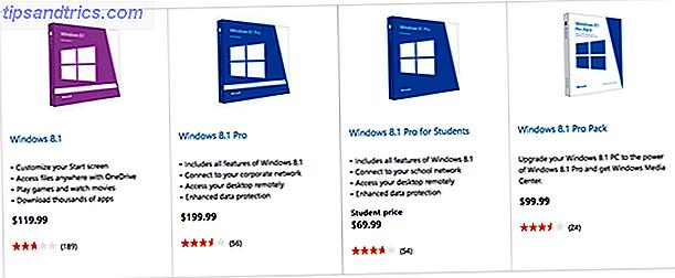 Vous voulez que Windows 8 fonctionne sur votre Mac, mais vous ne savez pas par où commencer?  Laisse nous te montrer comment.